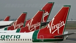 Icelandair Group & Virgin sign a 7, 3 billion ISK charter agreement